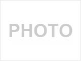 Фото  1 трубка бойлерная диам. 25х2мм; ст. ВТ-1-0, L=2980мм; б/у 116064
